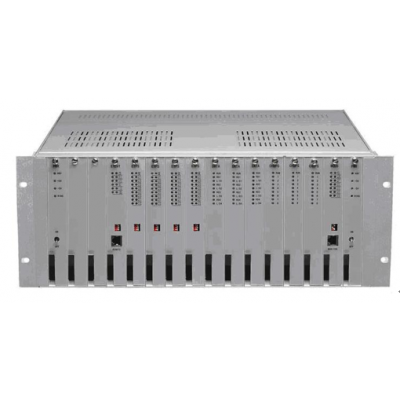 中兴P230 讯风BX10 智能接入设备及板卡