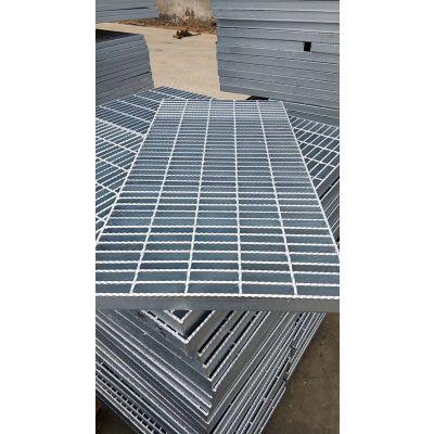 镀锌钢制格栅盖板@热镀锌钢制格栅盖板生产厂家