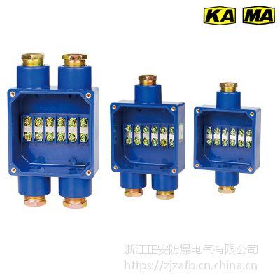 供应供应JHH-2通、3通、4通、6通光缆接线盒