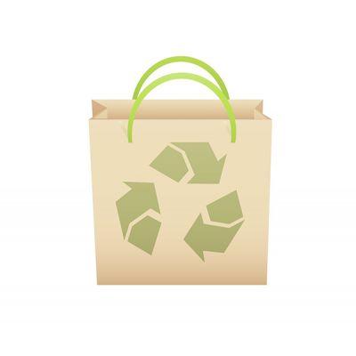 纸袋厂家-合肥纸袋-安徽旭日煜辰印刷厂家