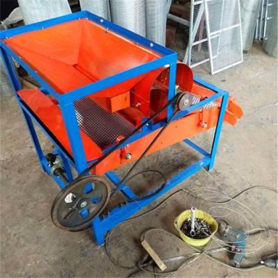 煤炭振动筛出售-丰雷益机械-煤炭振动筛