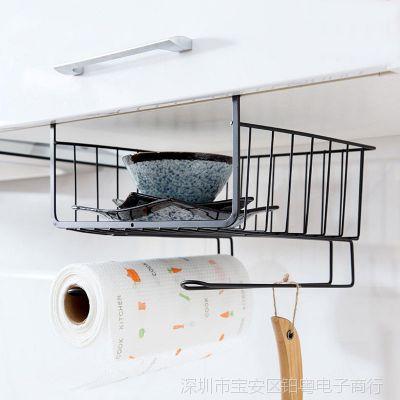 创意家居居家厨房生活用品实用日用品百货小工具玩意懒人收纳神器