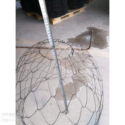 安徽合肥树根网,包土球铁丝网,包树网厂家