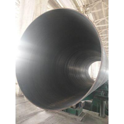 双面埋弧螺旋钢管哪里能买到?