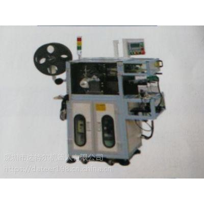 深圳dateer DT-CPJ892 全自动插片机