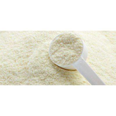 印尼饲料添加剂进口要办理什么特殊的单证吗