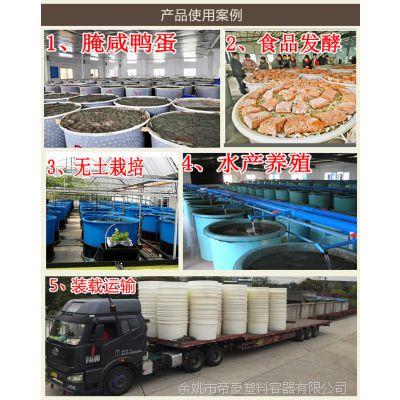 竹笋腌制桶 储酒坛生产厂家