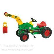 携手广州幸福玩国文化创意有限公司儿童玩具创造孩子的理想世界/.