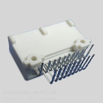 5G电子塑胶配件加工订制厂家一手货源
