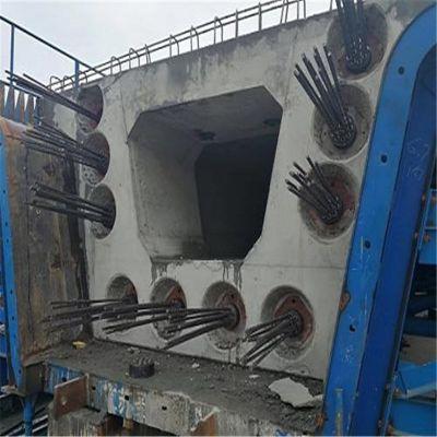 金华82b预应力15.2混凝土定尺加工