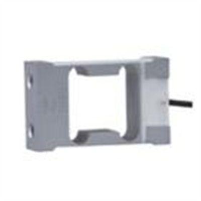 ZEMIC压力传感器H8C-C3-1.5t-4B-M1-A