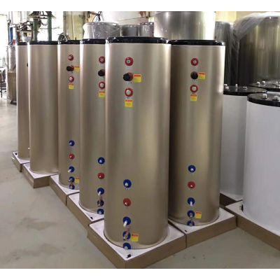 山西燃气壁挂炉专用除菌水箱山东壁挂炉专用除菌水箱