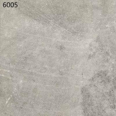 山东淄博仿古砖批发价格600X600