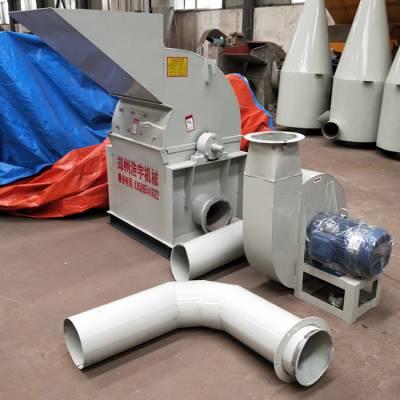 郑州浩宇机械供应锤片粉碎机,秸秆粉碎机,谷壳粉碎机