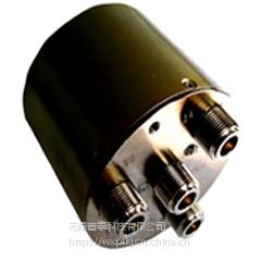 JPT-3T型单刀三掷射频同轴开关