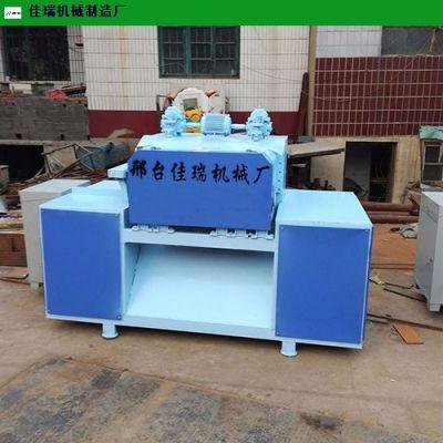 大型方木多片锯销售厂家 欢迎来电 任县佳瑞机械供应