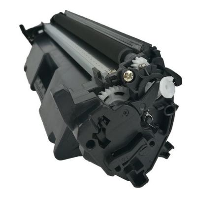 HP惠普M203DW M227FDW/d/fdn/sdn/S维修加粉 230A30A墨盒硒鼓粉盒