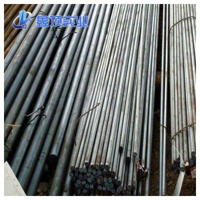 45#冷拉六角钢 45号硬度 深圳45号钢厂家 45#光板切割