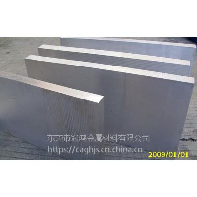 进口M11610镁合金性能,广东AZ61A挤压镁板密度