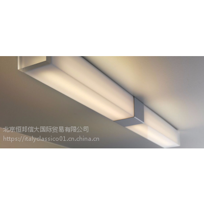 FONTANA ARTE灯具客厅照明灯饰进口吊灯