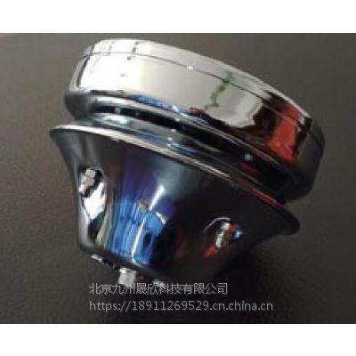 压电式雨量传感器 JZ-YL