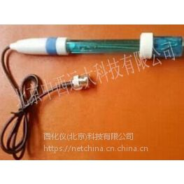 中西DYP 复合电极 型号:E201-C-9库号:M359804