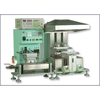 半自动焊锡机-焊锡机-炜煌电子机械2