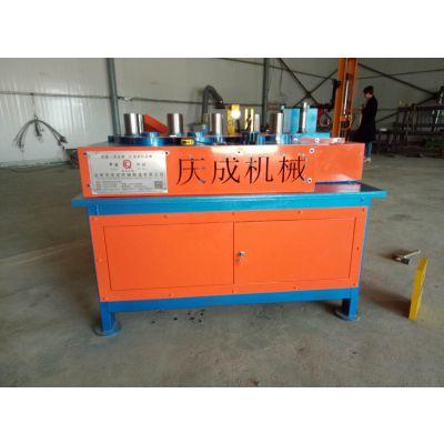 专业生产定制 电动液压弯管机 数控液压弯管机
