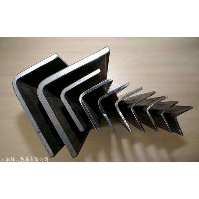 角钢价格多少钱一吨