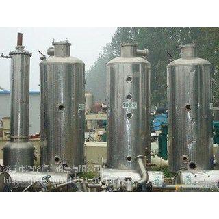 二手蒸发器多少钱一件 二手蒸发器价格