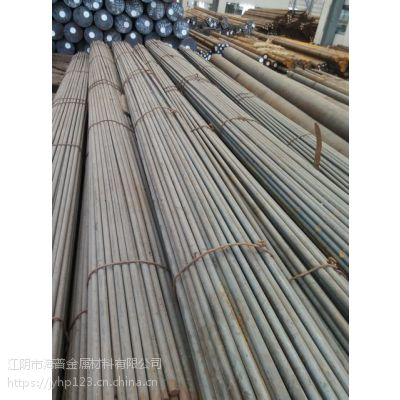 无锡供应 42CrMo4圆棒/圆钢 化学成份表 莱钢产地