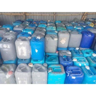 好消息东莞南城万江东城工业液碱50%近期大量现货销售