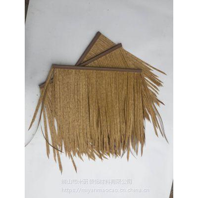 山西省襄汾县塑料稻草的的厚度是多少?当地有经销厂商吗?
