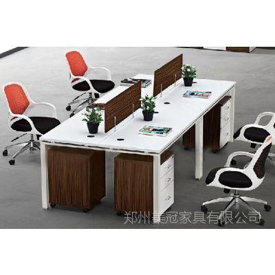河南职员隔断办公台——组合式办公桌·造就经典(新闻资讯)