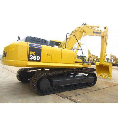 挖掘机pc220驾驶室-山东赫斯威(图)