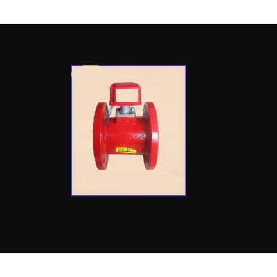 中西ZSJZ水流指示器/口径100 型号:ZSJZ-I-3-100库号:M349641