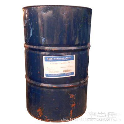 日化原料 6501洗净剂 桶装规格 厂家专业批发