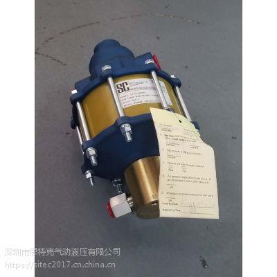 思特克中国SC泵代理商 10-6000w020 10-5000w