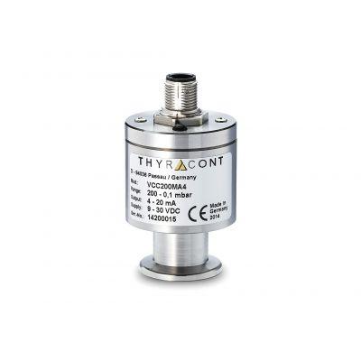 优势供应 分分钟报价 THYRACONT德国图拉特真空传感器 VSH88D