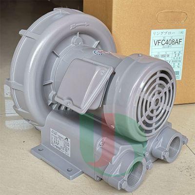 VFC408AF电子设备低噪音富士鼓风机