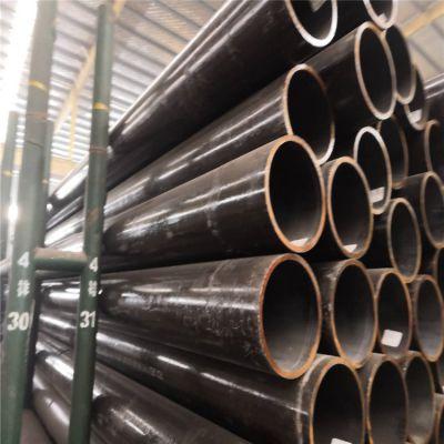 天津 天钢 L245 管线管 现货热销 欢迎来电咨询