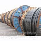东莞废旧电线电缆回收公司,惠州废电线电缆回收公司,广州废电缆回收公司