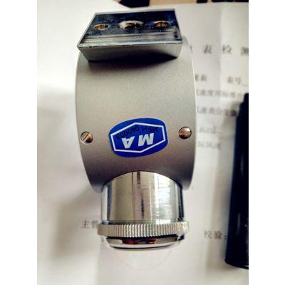 矿用实用CFJ10型机械风速表 高质CFJ5手持式风速表厂价
