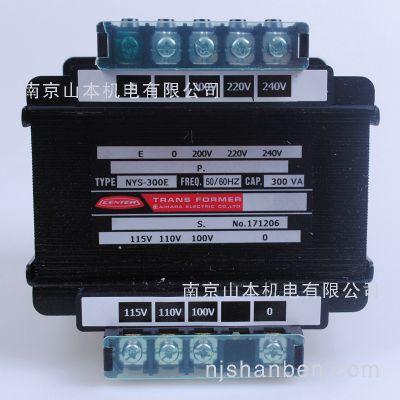供应AIHARA相原变压器YSA-500E,YSB-500E
