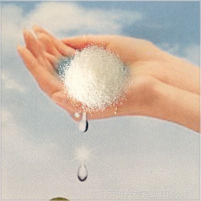 洗手粉专用珍珠岩珠光砂70-90目 洗手粉原料 长期供应