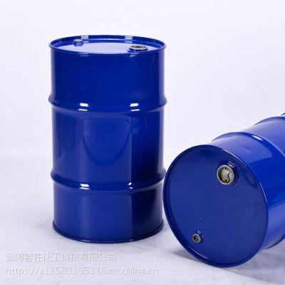 厂家直供优级品碳酸二甲酯616-38-6
