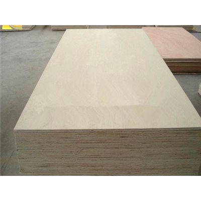 多层板直销-费县福一板材厂-重量轻多层板直销