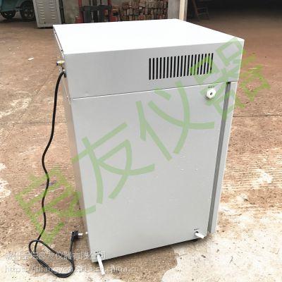 金坛良友CS-80L 电热培养箱 多功能培养箱 价格是多少