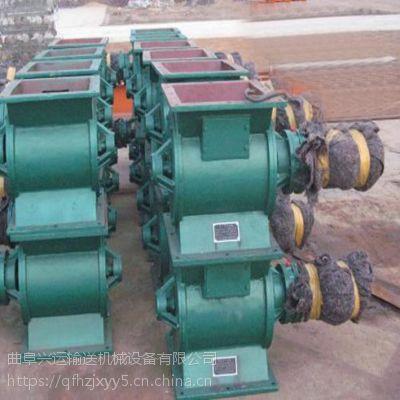 800型皮带输送机耐磨 厂家