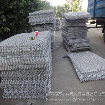 专业美格网生产 焊接护栏网片 安平防盗网